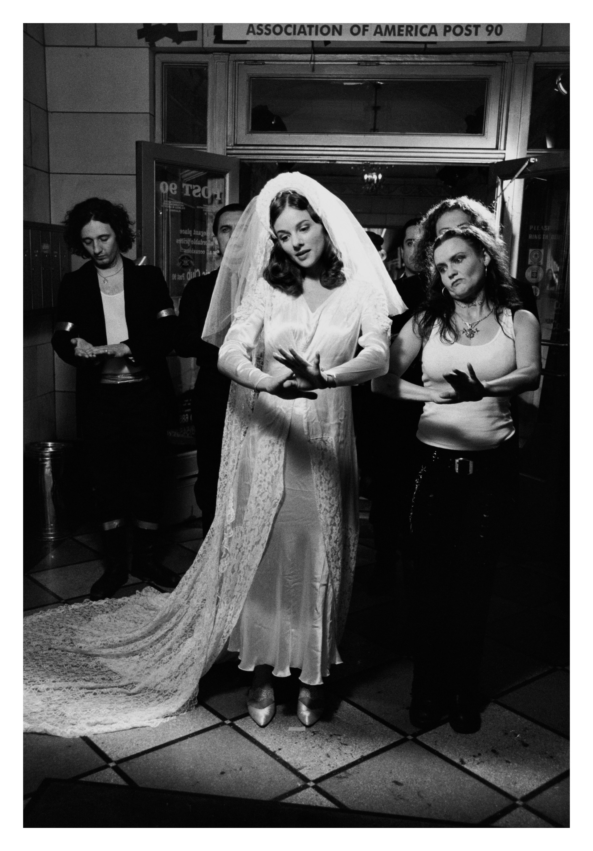 "Catherine Sullivan, Ice Floes of Franz Joseph Land (suite J) , from ""Ice Floes of Franz Joseph Land"" series, 2004,edition of 5 black & white photographs from film, 35,5 x 27,94 cm"