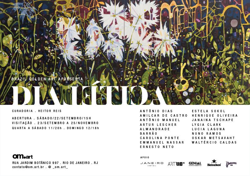 dialetica_convite.jpg