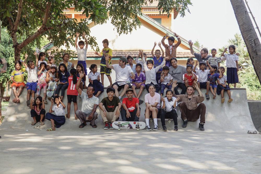 Cambodia-1000x667.jpg