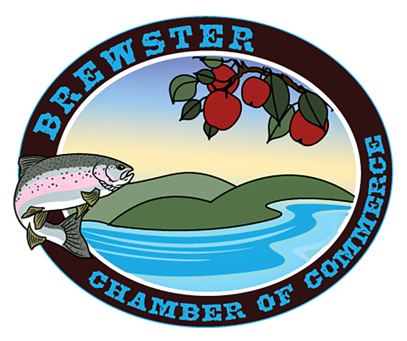 Chamber By-Laws - Established: July 5th, 2017