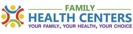 Family Health Centers - 25 Jay Ave NW, Brewster, WA 98812 and520 W Indian Ave, Brewster, WA 98812mwhite@fhc.ushttps://myfamilyhealth.org/Facebook509-689-2525FHC's mission is to improve the health of our entire community through collaboration, patient care and education, to deliver positive patient experiences, and to provide access to affordable care.