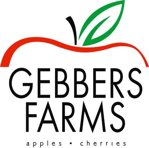 Gebbers farms - 25985 Hwy 97, PO Box 735, Brewster, WA 98812melaniew@gebbersfarms.comwww.gebbersfarms.comFacebook509-689-3424Gebbers Farms has become one of the top apple growers in the northwestern U.S. and the largest provider of cherries in the world for two reasons: quality and freshness. With many thousands of acres of engineered orchard and strategically located high up at the base of Washington state's Cascade Range, the renowned Gebbers family has practiced the art of freshness for well over a century.