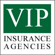 vip insurance agency south - 538 W Main Ave, Brewster, WA 98812tricarte@vipagencyinc.comhttp://vipagencyinc.com/Facebook509-689-0904Based in North Central Washington, The VIP Insurance Agency is proud to serve the insurance needs of Okanogan, Douglas, Chelan and Yakima counties. Let us help you find the right auto, home, farm, crop, life and commercial insurance to meet your specific needs. Contact us now for quick, competitive quotes!