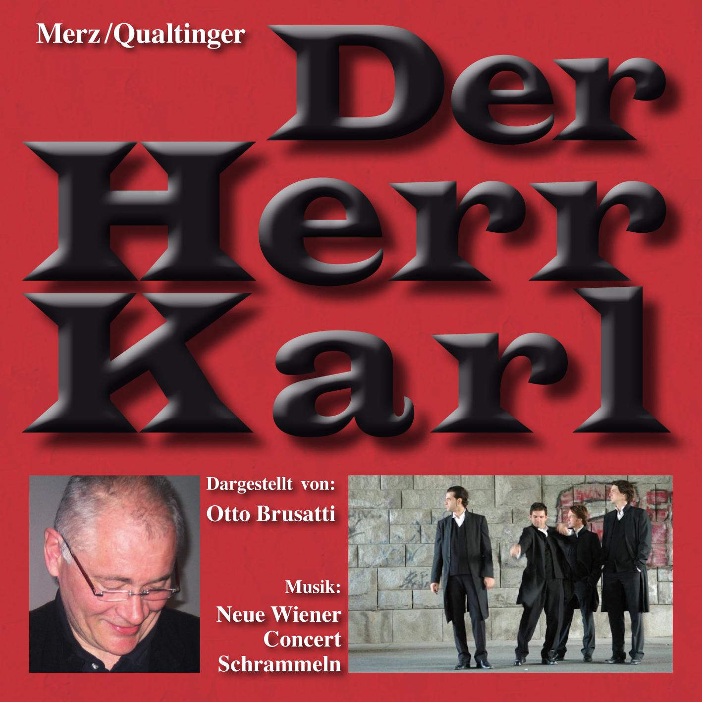 CD_NWCS_DerHerrKarl.jpg