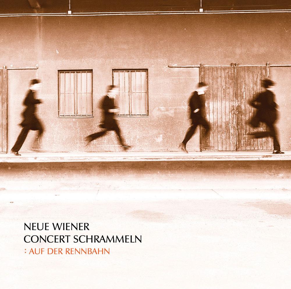CD_NWCS Auf der Rennbahn.jpg