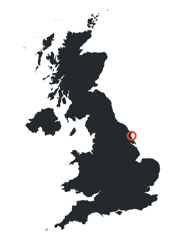 Our Production In The UK -