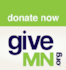 Give MN Button