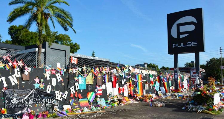 Pulse-Nightclub-Memorial-1.png