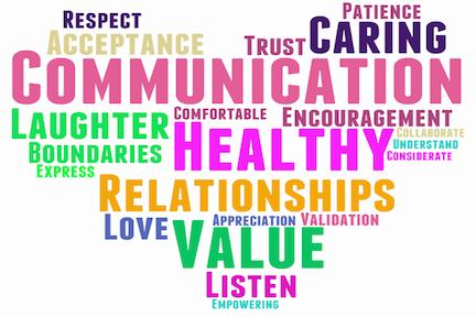 positive-relationships.png