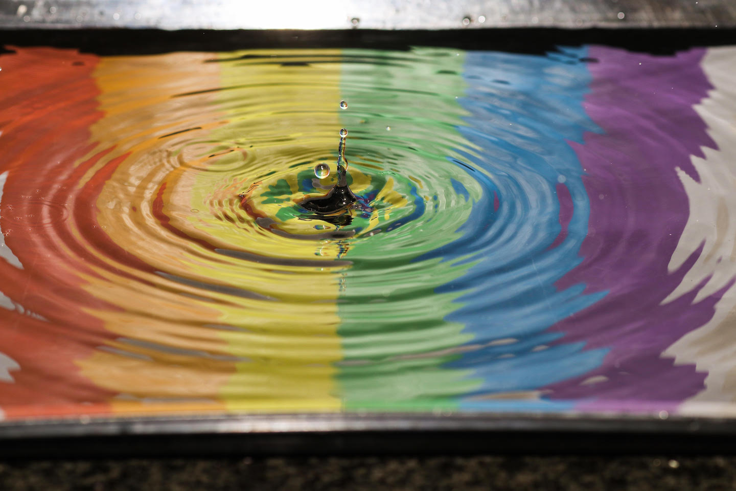 rainbow-water-blog-post-cc0.jpg