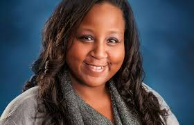 Dr. Patricia Cunningham II Scholarship Fund - In loving memory of Dr. Patty