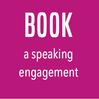 Book a speaking engagement button.jpg