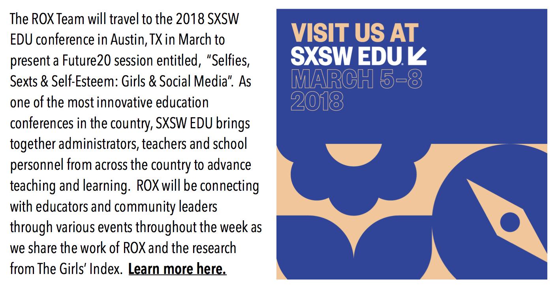 swsx edu.jpg