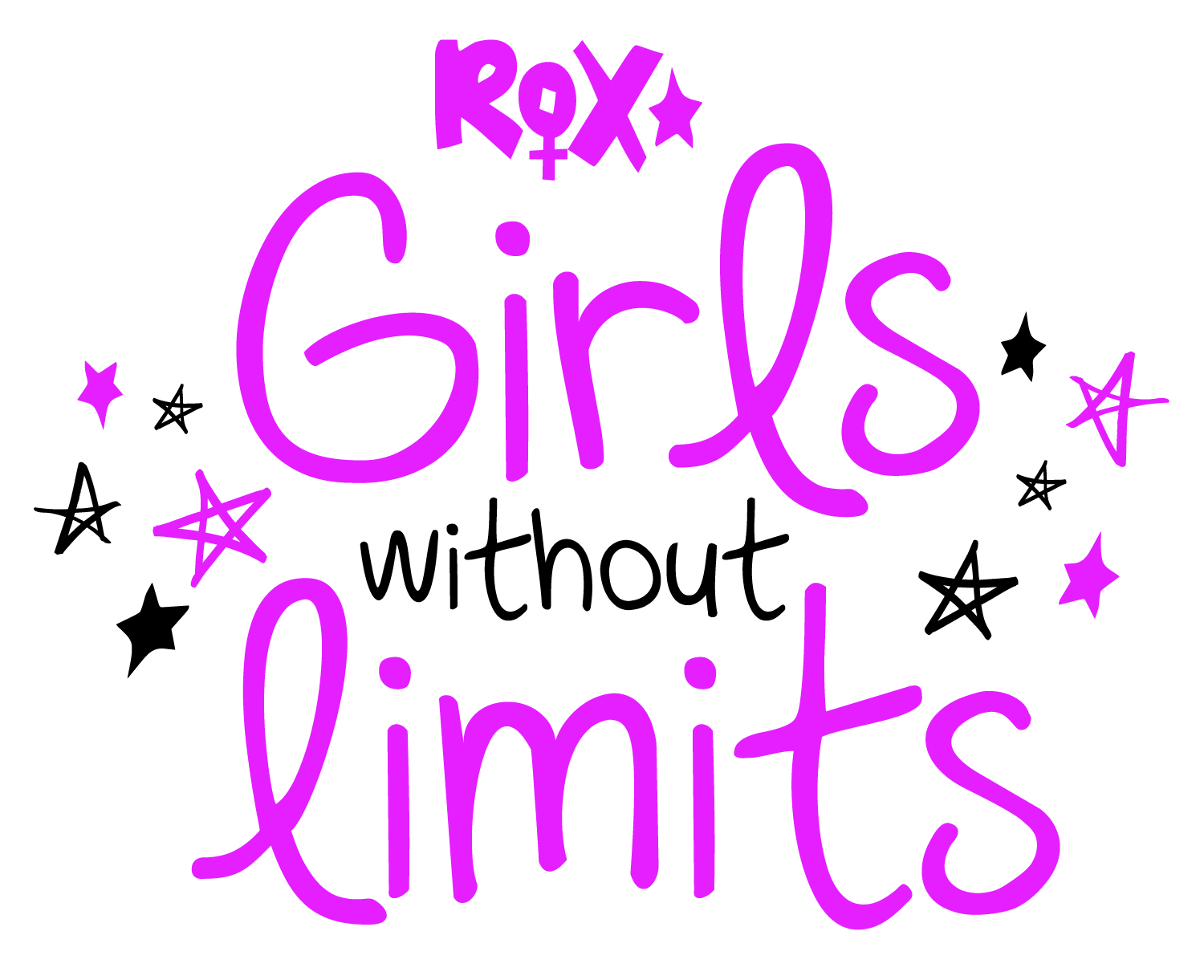 GirlsWithoutLimits_logo-01.jpg