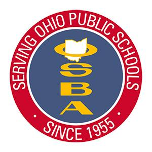 Ohio School Board Association Capital Conference