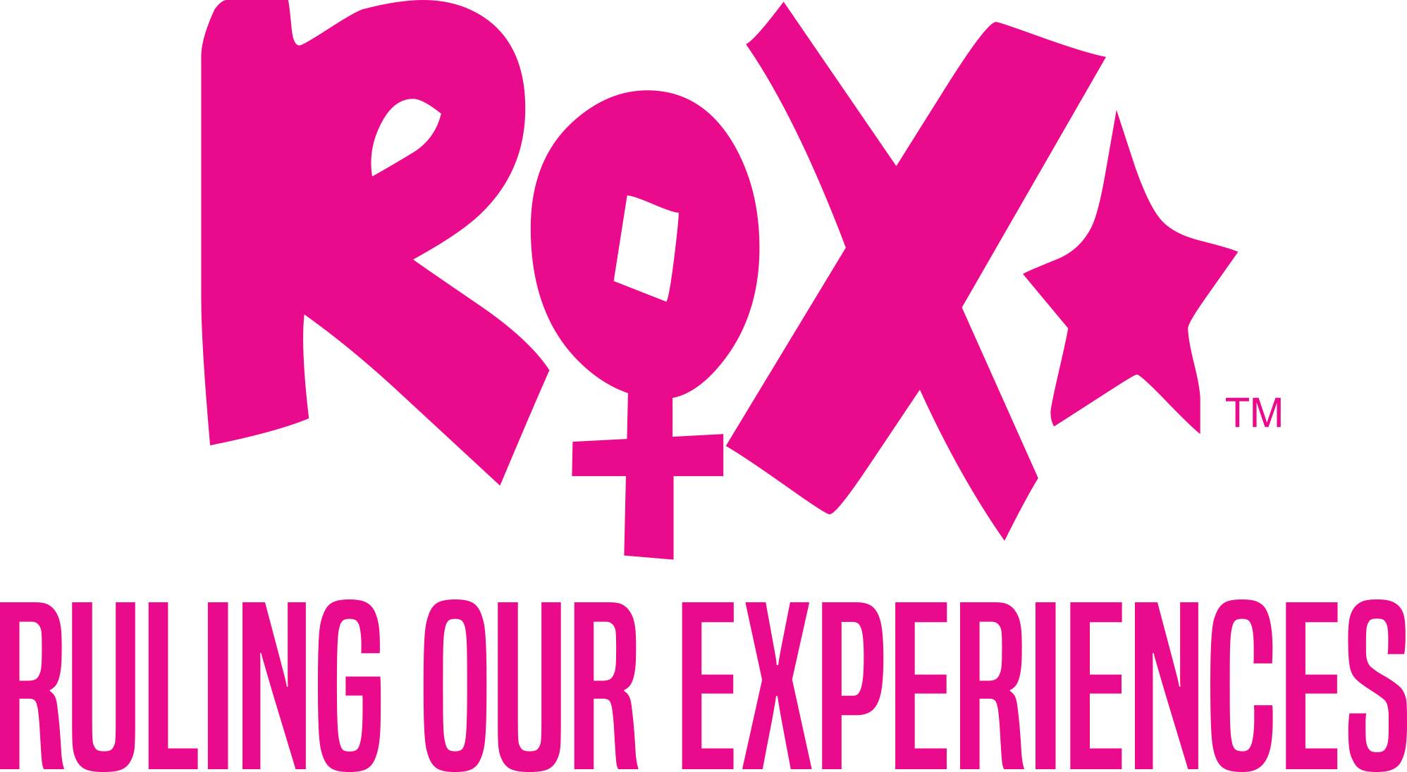 ROX Logo - RGB SCREEN.jpg