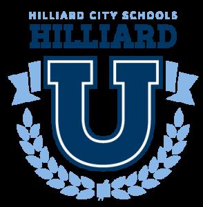 KEYNOTE: Hilliard University