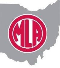 Ohio Middle Level Association Annual Conference