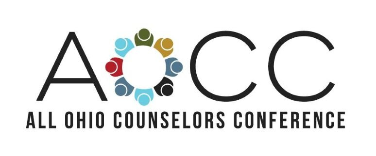 All Ohio Counselors Conference