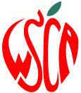 KEYNOTE: Washington School Counselor Association