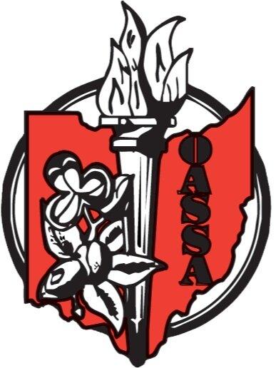 KEYNOTE: Ohio Association of Secondary School Administrators