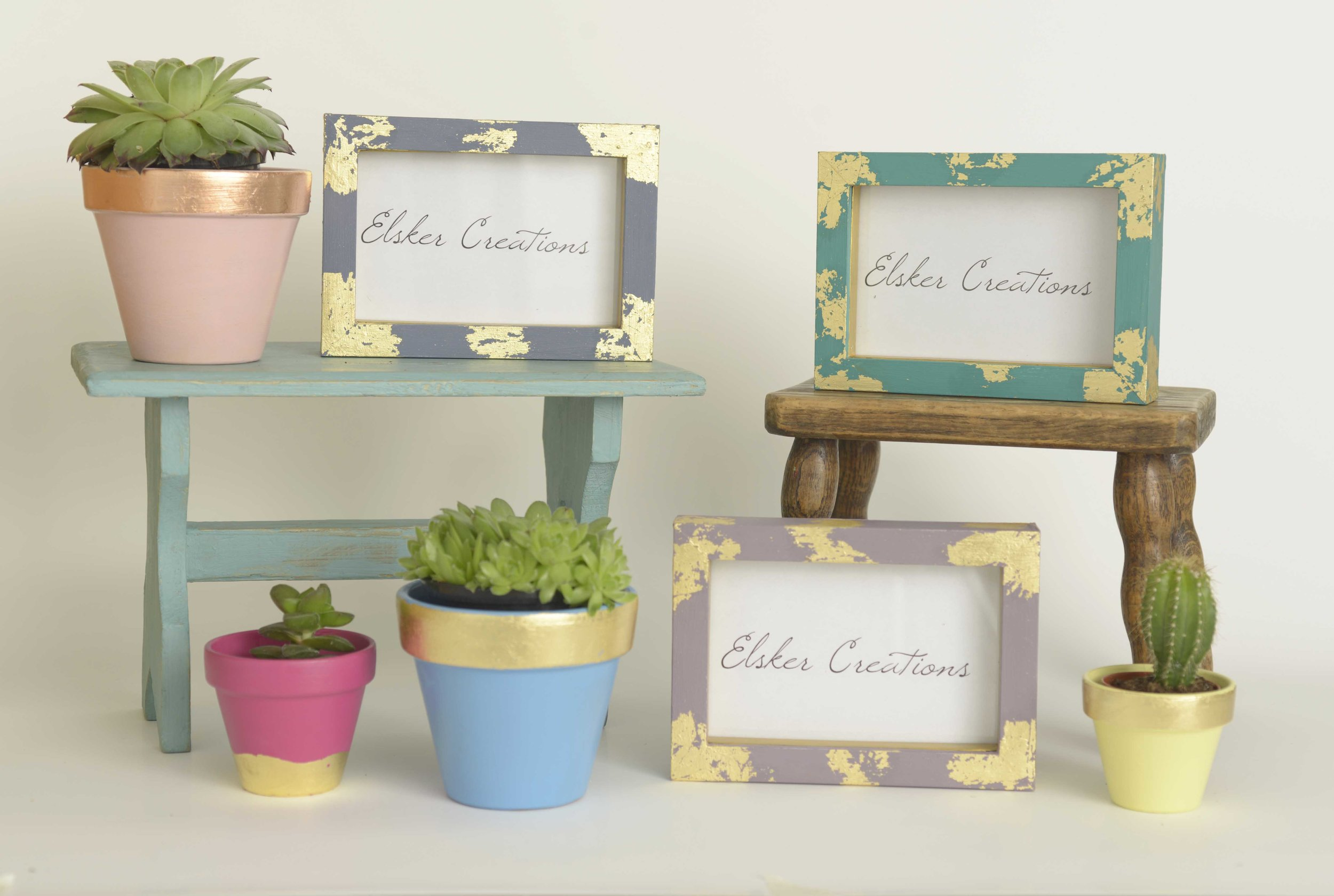 Frames and plant pots.jpg