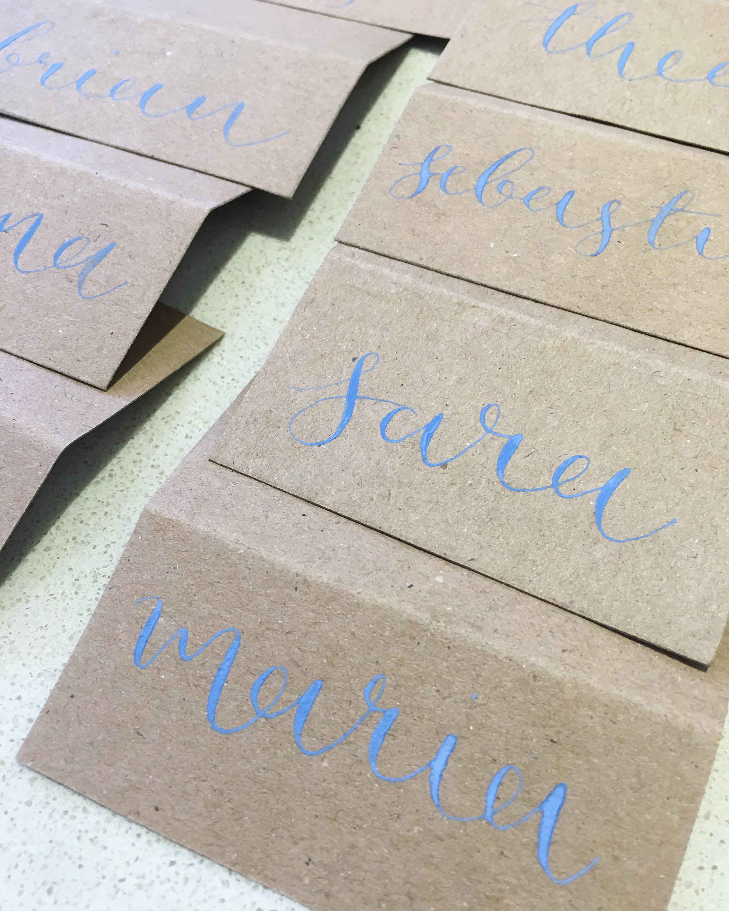Calligraphy name cards.jpeg