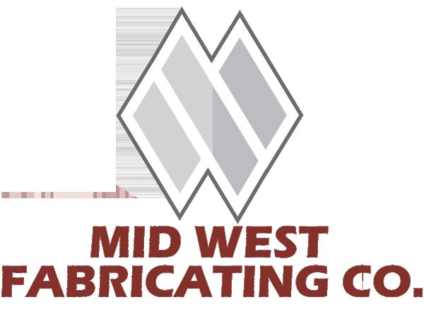 MWF logo1.jpg