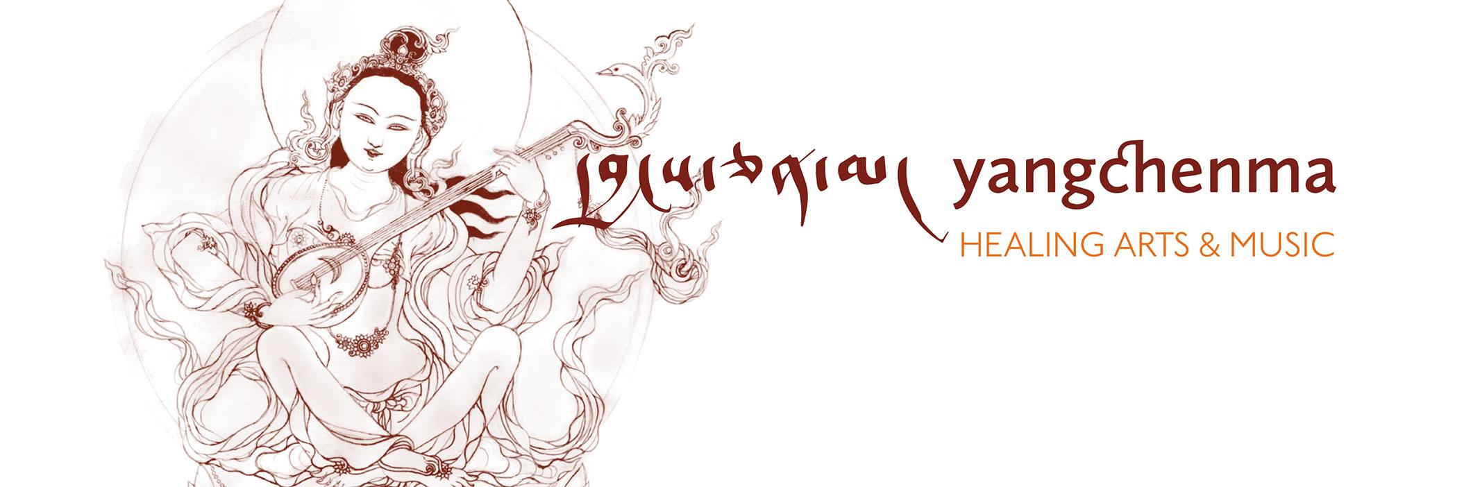 Yangchenma4 HORIZONTAL-1.jpg