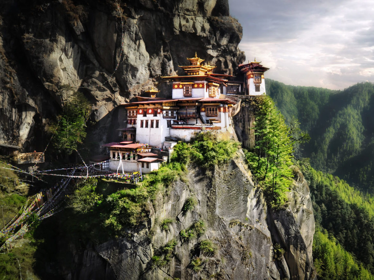 tigers-nest-punakha-bhutan-1600x900.jpg
