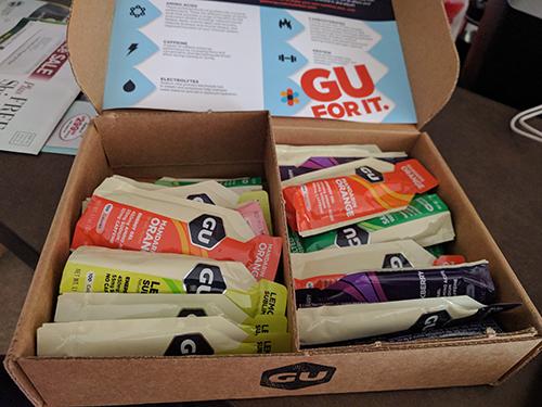 gu-mixed-box.jpg