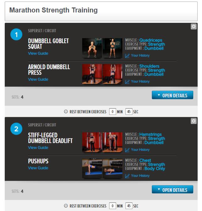 marathon-strength-training-1.png