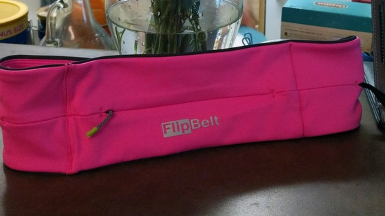 flipbelt-blog.jpg