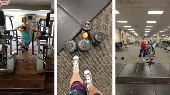 changing-up-my-cross-training-blog.jpg
