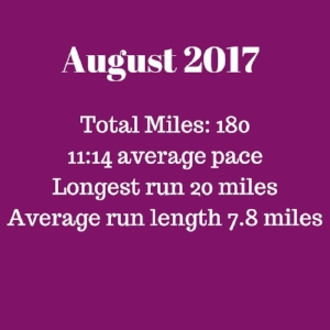August Running in Review.jpg