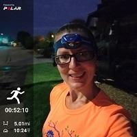 Thursday Run.jpg