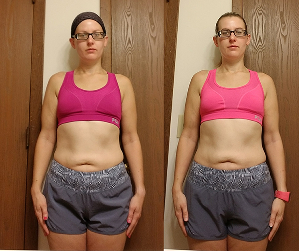 Month 1 Cutting Front.jpg