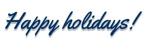 Happy holidays!.jpg