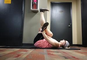Figure Four Stretch.jpg
