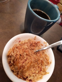 2017-04-13-oatmeal-and-coffee-edited.jpg