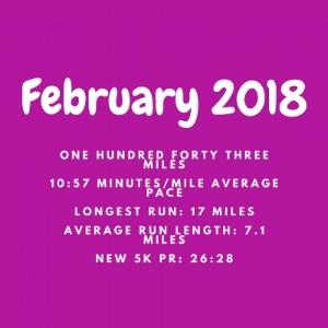February 2018 Mileage.jpg