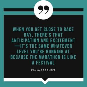 Paula Radcliffe Raceday quote.jpg