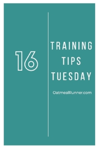 Training Tip Tuesday 16 Pinterest.jpg