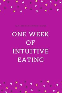 One Week of Intuitive Eating Pinterest.jpg