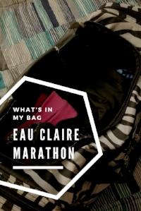 Eau Claire Marathon bag Pinterest.jpg