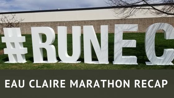 Eau Claire marathon recape.jpg