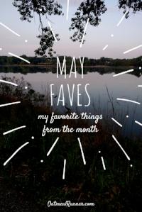 May Faves Pinterest.jpg