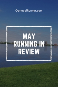 May Running in Review.jpg
