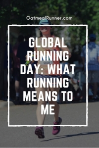 Global Running Day Pinterest.jpg