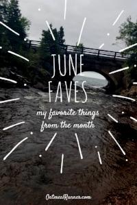 June Faves Pinterest.jpg